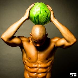 shaun-t-lettuce