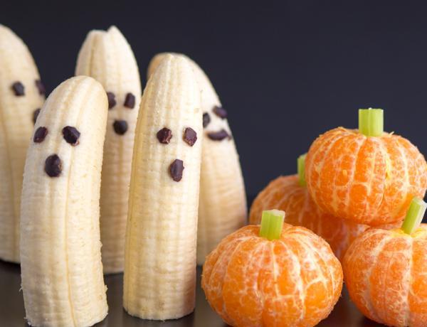 789_gyumolcs_banan_mandarin_halloween_recept