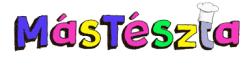 logo.masteszta