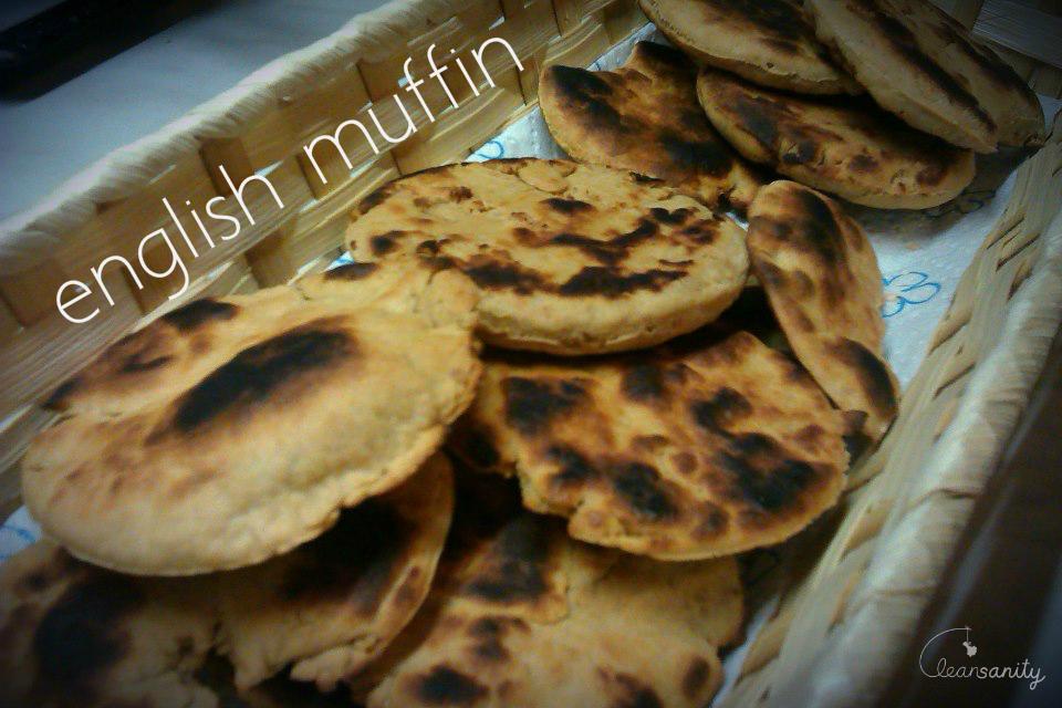 english muffin.jpg