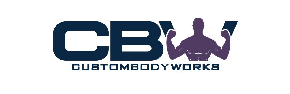 CustomBodyWorks