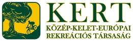 rekreacois_tarsasag