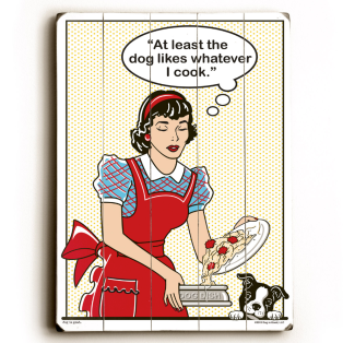 atleast-dog-likes-cooking