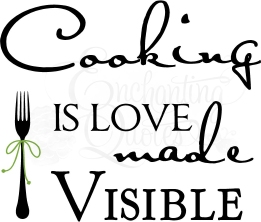 kitchen-quotes-cooking-3