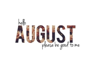 august (1)